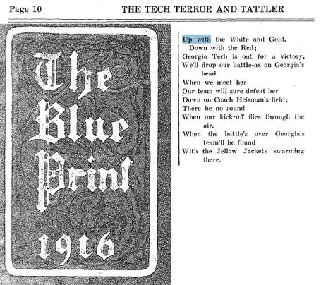 1916bp_medium
