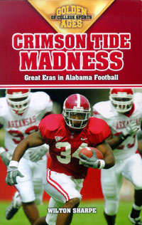 Crimsontidemadness_cover_medium