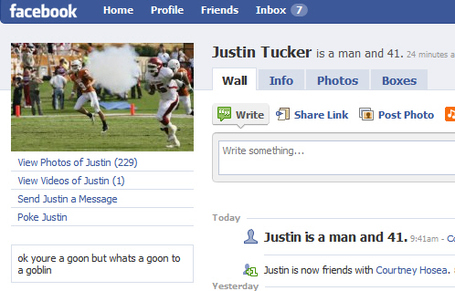 Justin_tucker_is_a_man_medium