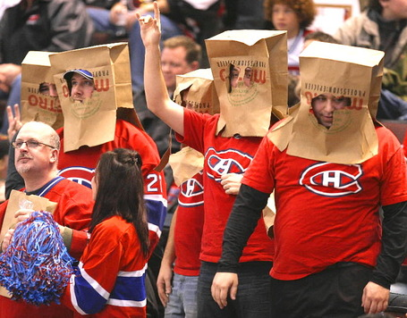 Habs_fans_jan_10_medium