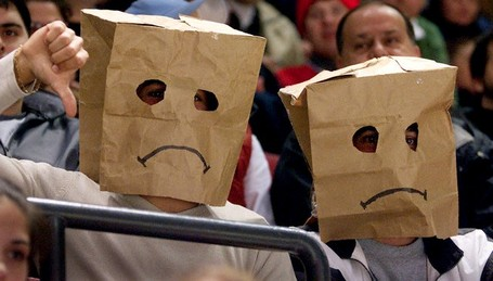 Habs_fans_bags_2001_medium