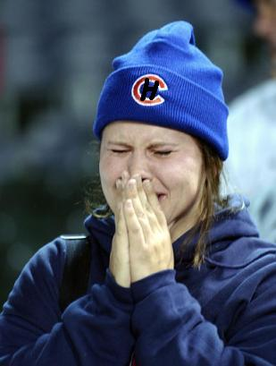Crying-cubs-fan_medium