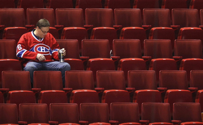 Sad_habs_fan_medium