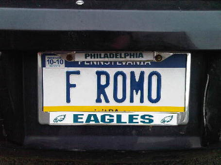 F_romo_medium