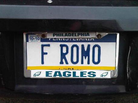 F_romo_medium