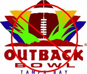 Outbacklogo_medium