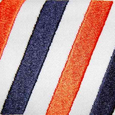 Stripes-square_medium