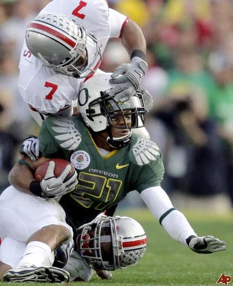 Jermale-hines-thaddeus-gibson-lamichael-james-2010-1-1-20-10-1_medium