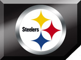 Steelers_icon_medium