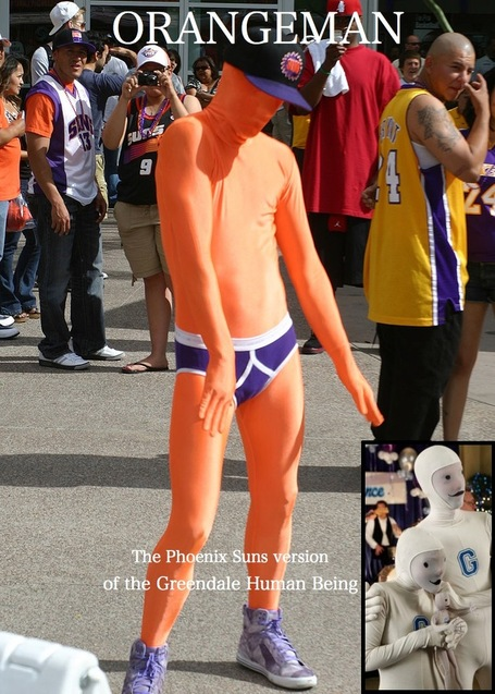 Orangemancaption_medium