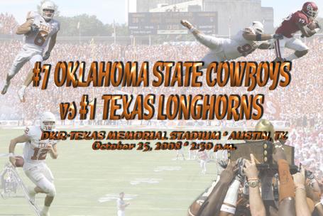 Texas_osu_game_poster_medium