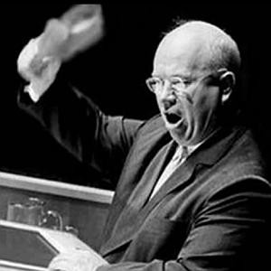 Khrushchev-shoe_medium