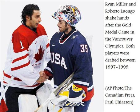 Luongo_and_miller_medium