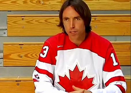 Steve-nash-wants-a-spot-on-the-canadian-men's-hockey-team-_medium