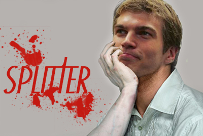 Splitter_medium