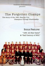 Forgotten_champs_front_medium
