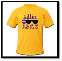 Sittin_with_jack_t-shirt_medium