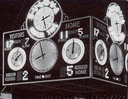 1930_bh_clock_medium