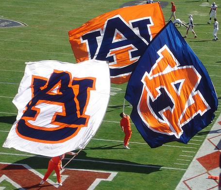 Auburn_flags_medium