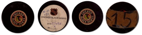 Pucks_medium