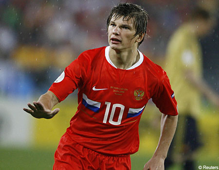 Andrei-arshavin_medium