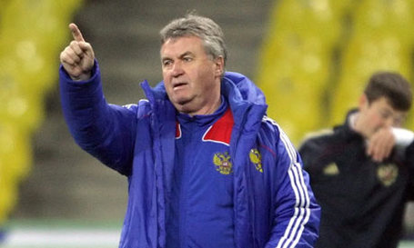 Guus-hiddink-001_medium