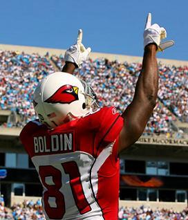Boldin10_medium