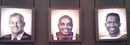 Bhof_charles_barkley_medium