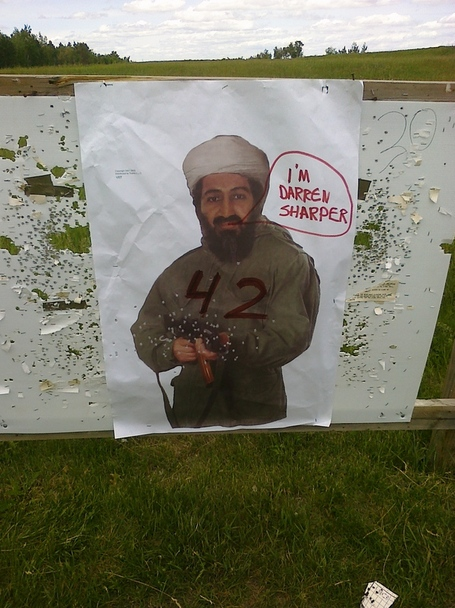 Shiancoebinladen_medium