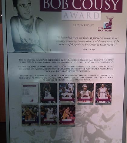 Bhof_cousy_award_-_acie_law_and_dj_augustin_medium