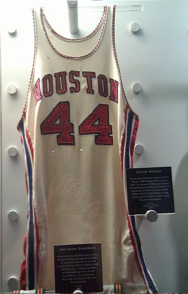 Bhof_elvin_hayes_uofh_jersey_medium