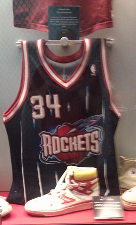Bhof_hakeem_jersey_and_shoe_medium
