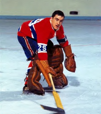 1967_rogie_vachon_montreal_photo_medium