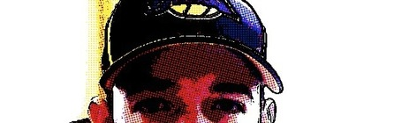 Eyes_medium