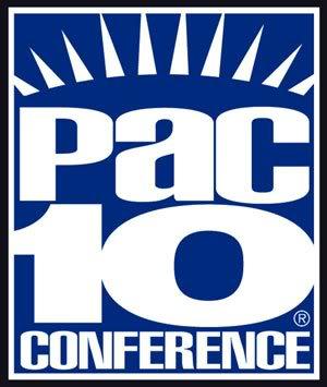 Pac102_medium