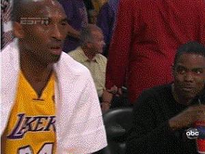 Chris-rock-kobe_medium