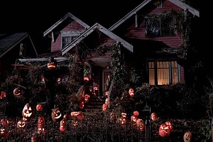 Scary_house_medium