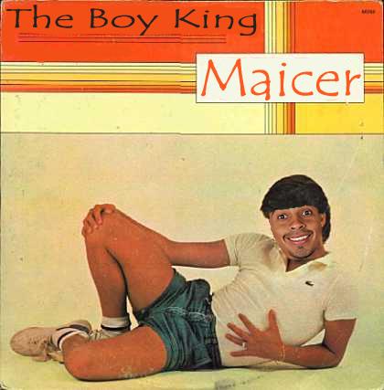 Maicer_medium