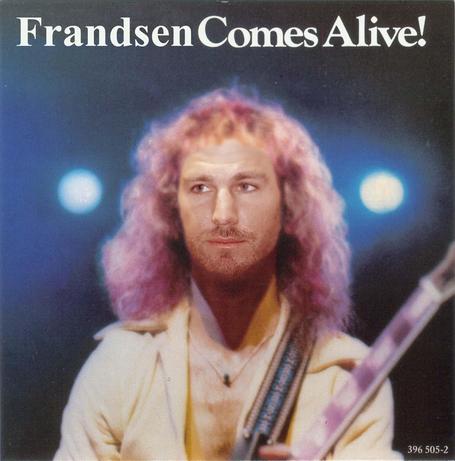 Frandsen1_medium
