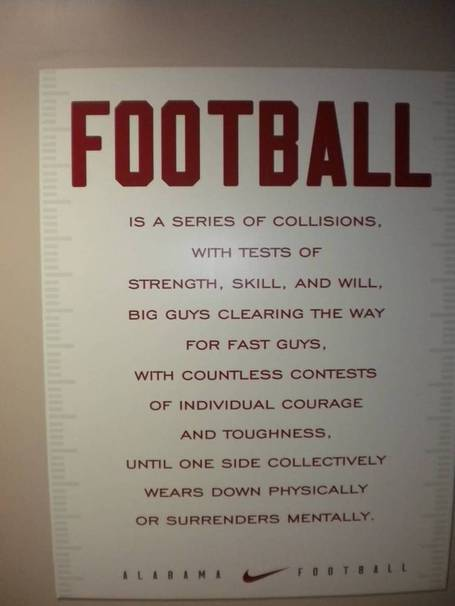 Becky_2_football_sign_medium