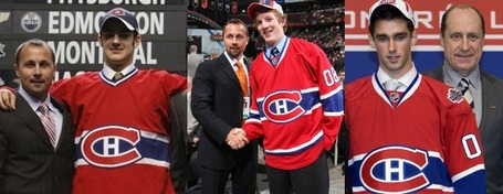 Maxpacioretty610x2_cropped_medium