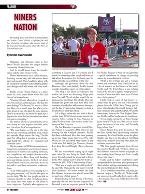 49ers_gameday_article_medium