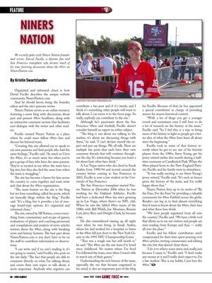 49ers_gameday_article_medium