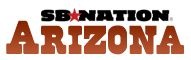 Sbn_az_logo_medium