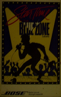 Blue_zone_medium