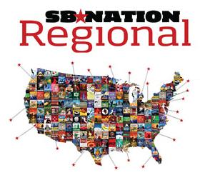 Sbn-regional_medium