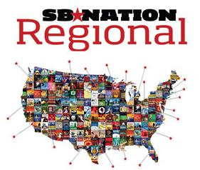 Sbnationregion_medium