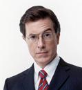 Colbert_medium