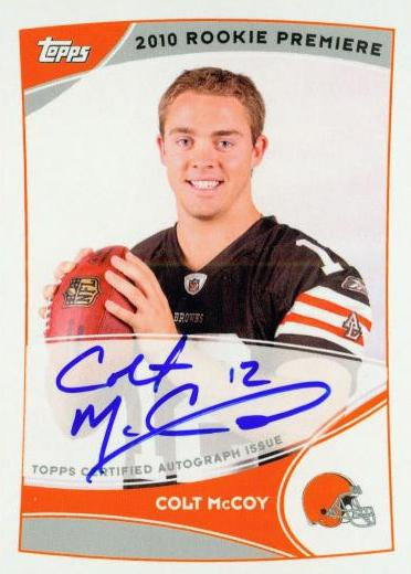 Coltmccoy_medium