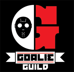 Goalieguildsmall_medium